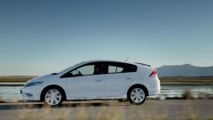 Honda Insight - Immagine: 18