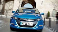 Honda Insight - Immagine: 22
