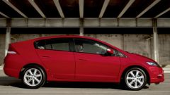 Honda Insight - Immagine: 27