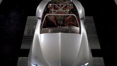 BMW Concept Coupé Mille Miglia 2006 - Immagine: 9