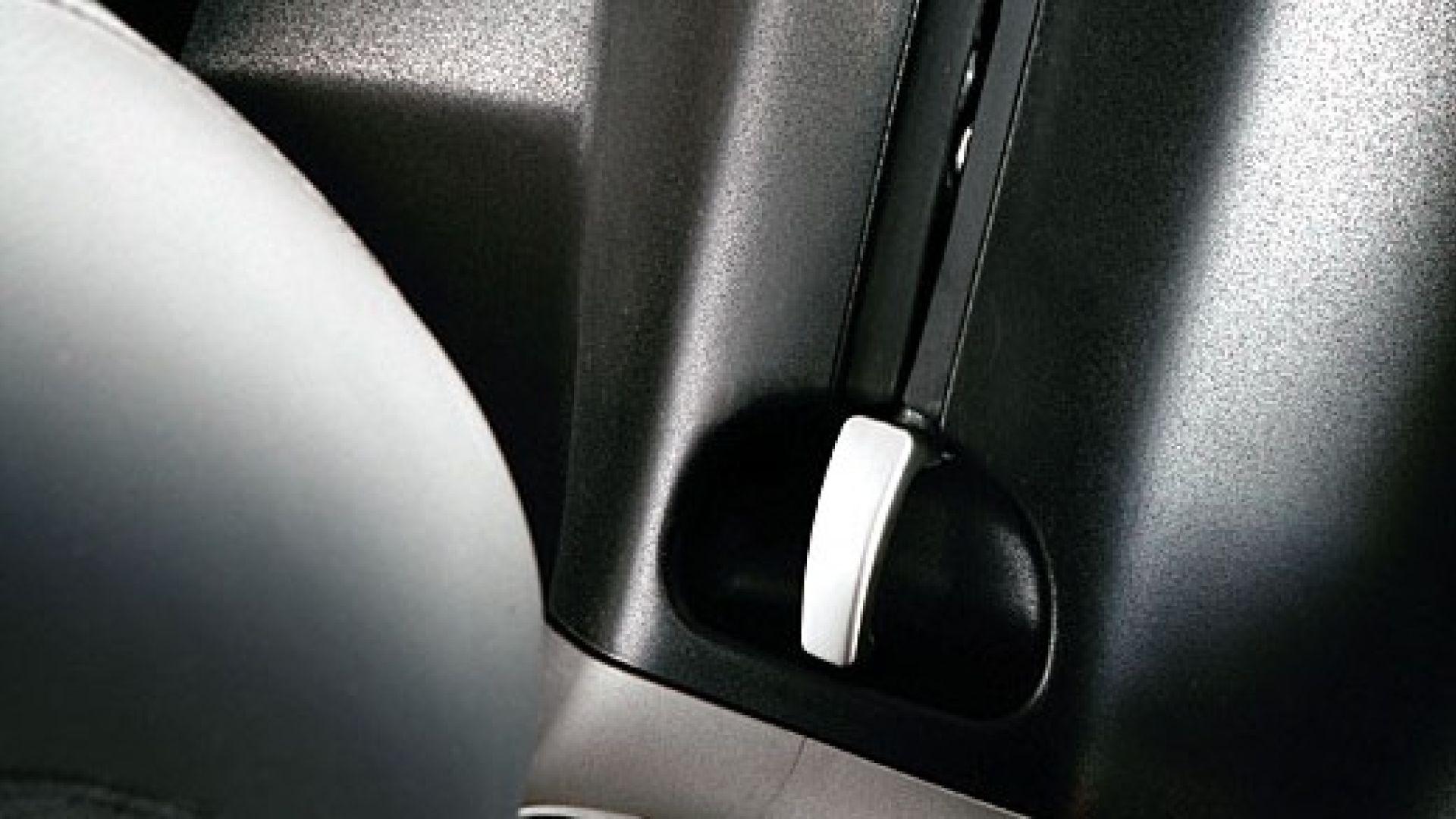 Immagine 10: Piaggio MP3, lo scooter con tre ruote