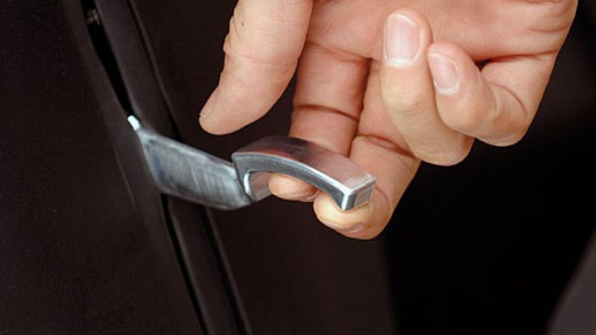 Immagine 19: Piaggio MP3, lo scooter con tre ruote