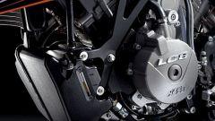 KTM 990 SMT - Immagine: 8