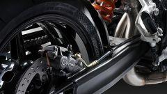 KTM 990 SMT - Immagine: 9