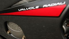 MV Agusta F4 1000 R - Immagine: 6