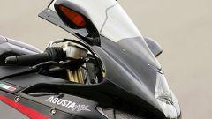 MV Agusta F4 1000 R - Immagine: 34
