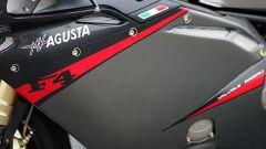 MV Agusta F4 1000 R - Immagine: 38