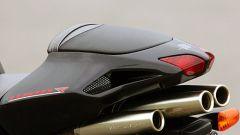 MV Agusta F4 1000 R - Immagine: 41