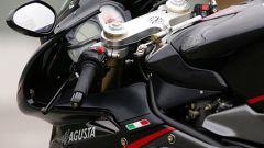 MV Agusta F4 1000 R - Immagine: 42