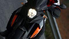 KTM 990 SMT - Immagine: 18