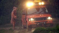 Land Rover G4 Challenge - Immagine: 2