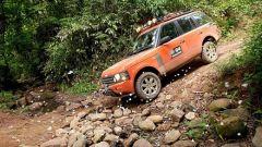 Land Rover G4 Challenge - Immagine: 9