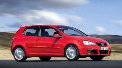 Volkswagen Golf GTD - Immagine: 1