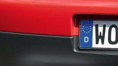 Volkswagen Golf GTD - Immagine: 2