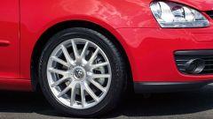 Volkswagen Golf GTD - Immagine: 3