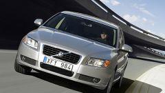 Volvo S80 2006 - Immagine: 1