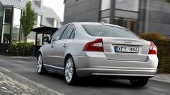 Immagine 7: Volvo S80 2006