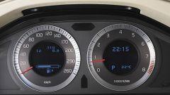 Volvo S80 2006 - Immagine: 30