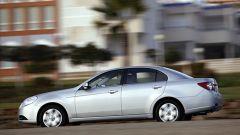 Chevrolet Epica - Immagine: 3
