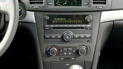 Chevrolet Epica - Immagine: 10