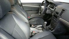 Chevrolet Epica - Immagine: 11