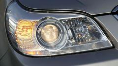 Chevrolet Epica - Immagine: 17