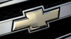 Chevrolet Epica - Immagine: 19