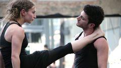 DAINESE veste Romeo & Juliet - Immagine: 9