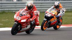 Moto GP: Gran Premio di Turchia - Immagine: 2