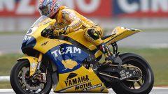 Moto GP: Gran Premio di Turchia - Immagine: 3