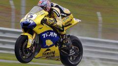 Moto GP: Gran Premio di Turchia - Immagine: 4
