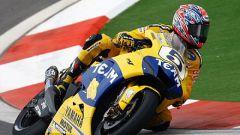Moto GP: Gran Premio di Turchia - Immagine: 5