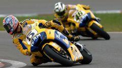 Moto GP: Gran Premio di Turchia - Immagine: 6