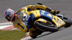 Moto GP: Gran Premio di Turchia - Immagine: 7