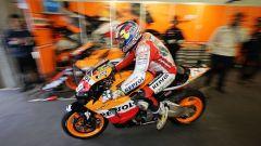 Moto GP: Gran Premio di Turchia - Immagine: 9