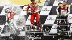 Moto GP: Gran Premio di Turchia - Immagine: 11