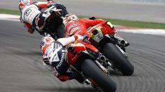 Moto GP: Gran Premio di Turchia - Immagine: 12