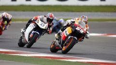 Moto GP: Gran Premio di Turchia - Immagine: 13