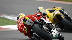 Moto GP: Gran Premio di Turchia - Immagine: 14