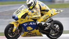 Moto GP: Gran Premio di Turchia - Immagine: 15