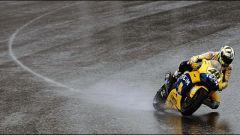 Moto GP: Gran Premio di Turchia - Immagine: 16