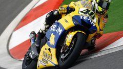 Moto GP: Gran Premio di Turchia - Immagine: 18
