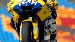Moto GP: Gran Premio di Turchia - Immagine: 19