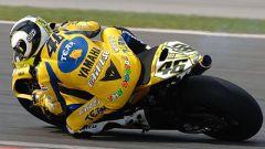 Moto GP: Gran Premio di Turchia - Immagine: 20
