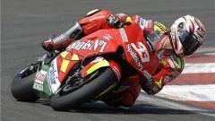 Moto GP: Gran Premio di Turchia - Immagine: 24