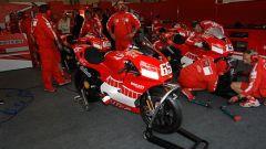 Moto GP: Gran Premio di Turchia - Immagine: 25