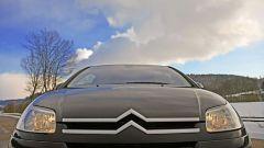 Citroën C4 Coupé 1.6 HDI - Immagine: 2
