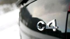 Citroën C4 Coupé 1.6 HDI - Immagine: 5