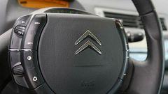 Citroën C4 Coupé 1.6 HDI - Immagine: 9