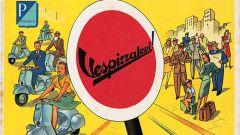 Sessant'anni di Vespa - Immagine: 7